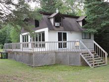 Maison à vendre à Lac-Saint-Paul, Laurentides, 151, Route  311, 19540759 - Centris.ca
