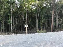 Terrain à vendre à Sainte-Marcelline-de-Kildare, Lanaudière, 2e rue du Pied-de-la-Montagne, 25660519 - Centris