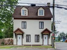 Duplex for sale in Saint-Charles-de-Bellechasse, Chaudière-Appalaches, 2820 - 2822, Avenue  Royale, 14719531 - Centris.ca