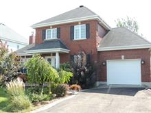House for sale in Repentigny (Repentigny), Lanaudière, 567, Rue  Toulouse, 20223035 - Centris.ca