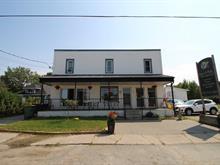 Bâtisse commerciale à vendre à Laverlochère-Angliers, Abitibi-Témiscamingue, 15 - 17, Rue des Pionniers, 12897409 - Centris