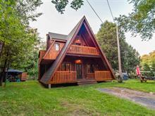 Maison à vendre à Sainte-Clotilde, Montérégie, 1312, Montée  Hope, 9152085 - Centris.ca