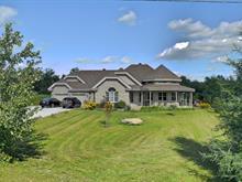 Fermette à vendre à Eastman, Estrie, 80A, Chemin des Quatre-Goyette, 22589170 - Centris.ca