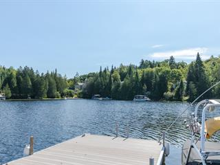 House for sale in Saint-Adolphe-d'Howard, Laurentides, 137, Chemin de Chenonceaux, 21361194 - Centris.ca