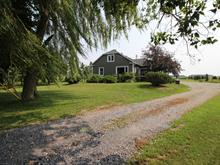 House for sale in Saint-Isidore (Chaudière-Appalaches), Chaudière-Appalaches, 2168, Route du Président-Kennedy, 16614084 - Centris.ca