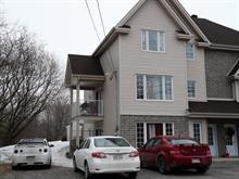 Duplex à vendre à Saint-Lin/Laurentides, Lanaudière, 987 - 989, 12e Avenue, 20423359 - Centris