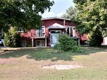 Quadruplex à vendre à Saint-Jean-sur-Richelieu, Montérégie, 23 - 25, Rue  Mignonne, 16310700 - Centris.ca