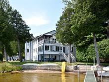 House for sale in Saint-Jean-de-Matha, Lanaudière, 198, Chemin du Lac-Noir, 24850106 - Centris