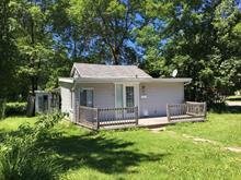 Maison à vendre à Notre-Dame-de-l'Île-Perrot, Montérégie, 1, 192e Avenue, 17617374 - Centris.ca