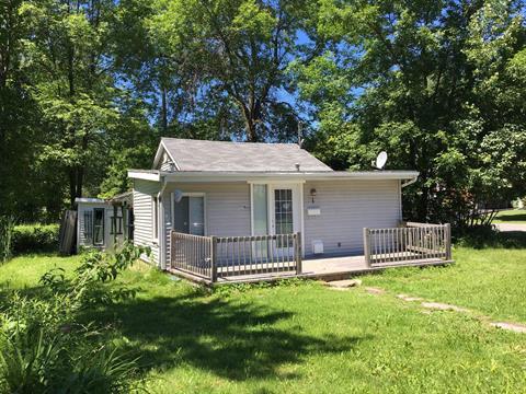 House for sale in Notre-Dame-de-l'Île-Perrot, Montérégie, 1, 192e Avenue, 17617374 - Centris.ca