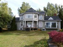 House for sale in Notre-Dame-du-Portage, Bas-Saint-Laurent, 890, Route du Fleuve, 28681372 - Centris.ca