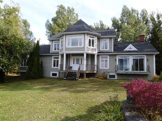 House for sale in Notre-Dame-du-Portage, Bas-Saint-Laurent, 890, Route du Fleuve, 28681372 - Centris.ca
