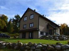 Maison à vendre à Labelle, Laurentides, 150, Chemin  Gustave-Brisson, 21917242 - Centris.ca