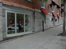 Bâtisse commerciale à louer à Ville-Marie (Montréal), Montréal (Île), 2156, Rue  MacKay, 16726160 - Centris