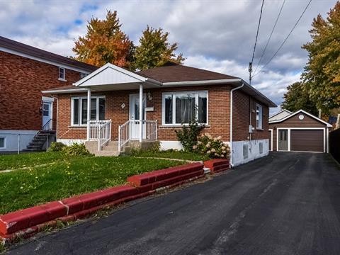 House for sale in Sainte-Thérèse, Laurentides, 18, Rue  Robillard, 10425849 - Centris