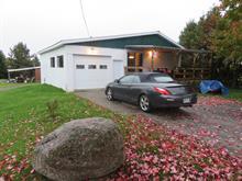 Maison à vendre à Lefebvre, Centre-du-Québec, 167, 10e Rang, 14759219 - Centris.ca