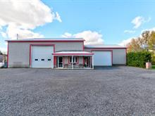Bâtisse commerciale à vendre à Noyan, Montérégie, 14, Rue des Poiriers, 21809994 - Centris