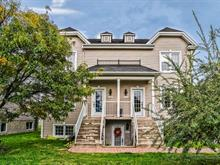 Condo à vendre à McMasterville, Montérégie, 401, boulevard  Yvon-L'heureux Sud, 24381851 - Centris.ca