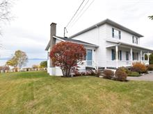 House for sale in Notre-Dame-du-Portage, Bas-Saint-Laurent, 395, Route de la Montagne, 21927297 - Centris.ca