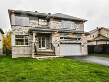 House for sale in Saint-Constant, Montérégie, 134, Rue  Rouvière, 23355893 - Centris.ca
