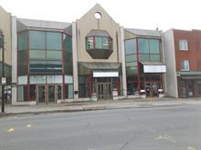 Local commercial à louer à Granby, Montérégie, 186, Rue  Principale, 26744931 - Centris.ca