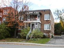 Quadruplex à vendre à Mont-Bellevue (Sherbrooke), Estrie, 776 - 778, Rue  McManamy, 16516038 - Centris.ca