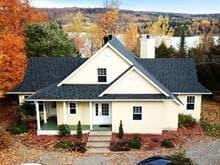 Maison à vendre à Lac-Etchemin, Chaudière-Appalaches, 711, Chemin des Hydrangées, 19460180 - Centris
