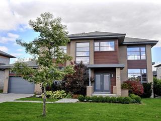 Maison à vendre à Candiac, Montérégie, 10, Rue de Toulenne, 28009604 - Centris.ca