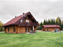 House for sale in Val-d'Or, Abitibi-Témiscamingue, 2, Chemin du Pont-Champagne, 13214174 - Centris.ca