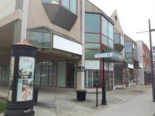 Commercial unit for rent in Granby, Montérégie, 180, Rue  Principale, 15597677 - Centris.ca