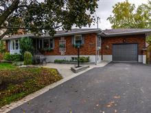 Maison à vendre à McMasterville, Montérégie, 139, Rue  Joffre, 13591913 - Centris.ca