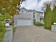 House for sale in Lorraine, Laurentides, 12, Place de Bresse, 23621930 - Centris