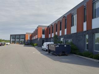 Industrial unit for rent in Lévis (Les Chutes-de-la-Chaudière-Ouest), Chaudière-Appalaches, 966, Chemin  Olivier, 23889491 - Centris.ca