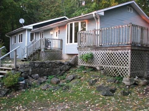 Maison à vendre à Saint-Armand, Montérégie, 7, 9e Avenue, 26964892 - Centris