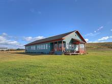 House for sale in Les Îles-de-la-Madeleine, Gaspésie/Îles-de-la-Madeleine, 70, Chemin des Buttes, 9964964 - Centris.ca