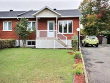 Maison à vendre à Acton Vale, Montérégie, 1375, Rue  Hormidas-Lemoyne, 22290201 - Centris.ca
