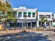 Commercial building for sale in Le Plateau-Mont-Royal (Montréal), Montréal (Island), 2407 - 2423, Avenue du Mont-Royal Est, 21304613 - Centris.ca