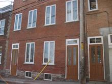 Quintuplex for sale in La Cité-Limoilou (Québec), Capitale-Nationale, 635 - 641, Rue de la Tourelle, 17629625 - Centris.ca