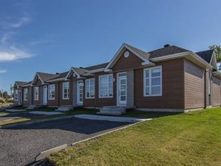 Condo / Apartment for rent in Saguenay (Jonquière), Saguenay/Lac-Saint-Jean, 2095, Rue de Montfort, apt. 7, 11918191 - Centris.ca