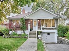 House for sale in Côte-des-Neiges/Notre-Dame-de-Grâce (Montréal), Montréal (Island), 4300, Avenue  Powell, 17198008 - Centris