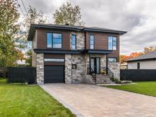Maison à vendre à Notre-Dame-de-l'Île-Perrot, Montérégie, 10, Rue  Denise-Pelletier, 26191177 - Centris.ca