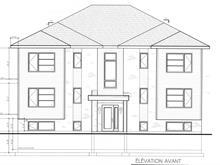 Immeuble à revenus à vendre à Saint-Lin/Laurentides, Lanaudière, Rue  Saint-Isidore, 27068093 - Centris.ca