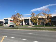 Commercial unit for rent in Chomedey (Laval), Laval, 1655, boulevard de l'Avenir, 27058714 - Centris.ca