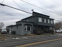 House for sale in Sainte-Justine-de-Newton, Montérégie, 2752Z, Rue  Principale, 12405762 - Centris.ca