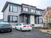 House for sale in Saint-Apollinaire, Chaudière-Appalaches, 36, Rue du Geai-Bleu, 23353956 - Centris.ca