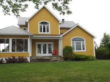 House for sale in Saint-Georges-de-Clarenceville, Montérégie, 2600, Chemin  Lakeshore, 25580662 - Centris.ca