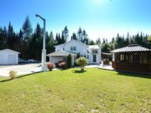 Maison à vendre à Chertsey, Lanaudière, 141, Rue des Marronniers, 18044182 - Centris.ca