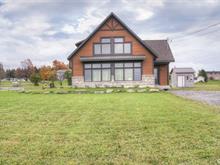 Maison à vendre à Lambton, Estrie, 309, Rue des Lilas, 15612280 - Centris