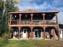 Maison à vendre à Sainte-Hedwidge, Saguenay/Lac-Saint-Jean, 788, Chemin de la Lièvre, 15913933 - Centris.ca