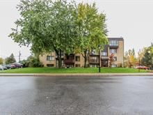 Condo for sale in Rivière-des-Prairies/Pointe-aux-Trembles (Montréal), Montréal (Island), 16425, Rue  Bureau, apt. 1, 10550899 - Centris